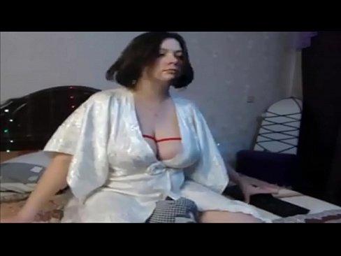 Long clips mature sex