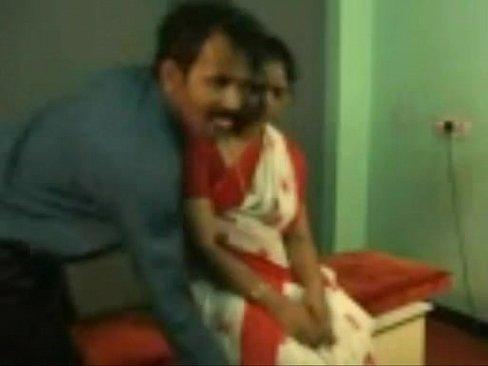 Www bangla sexx video com