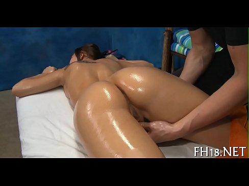xnxx sex vedios 3d toon sex videos