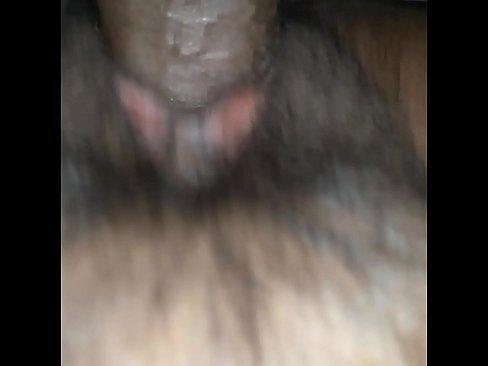 Gay guys bondage fucking