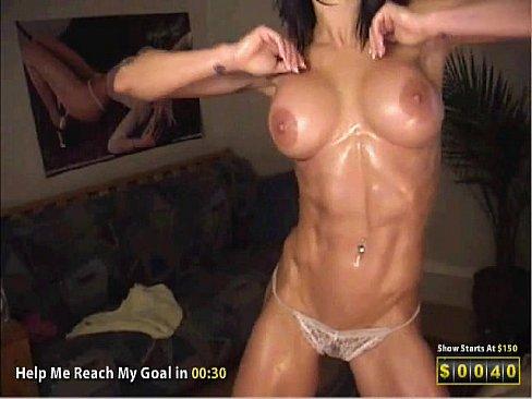 Best of Melanie Brooks Asian Porn Star