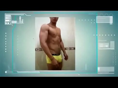 vintage gay porn masajistasmasculinos com