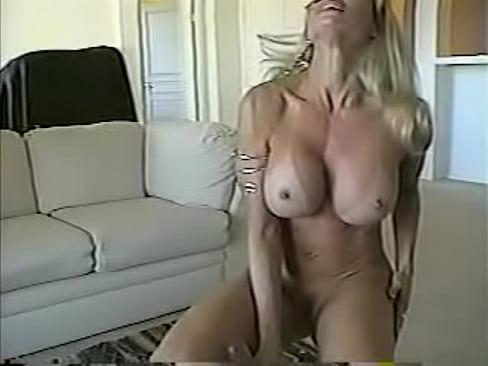 Free sexy blowjob videos