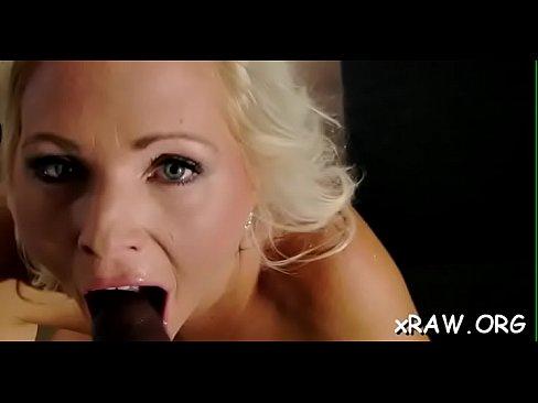 Animé gay porno vidéos