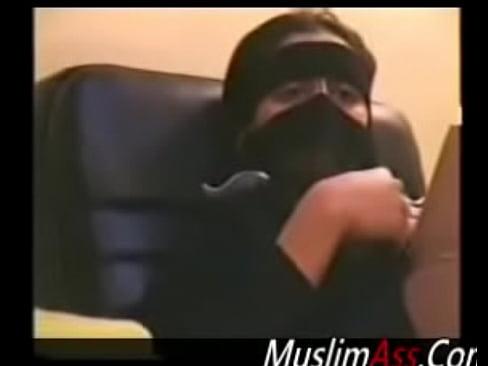 Saudi webcam sex