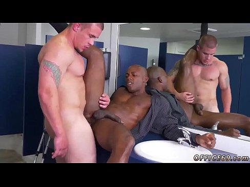 Rasvaa äidit porno videot