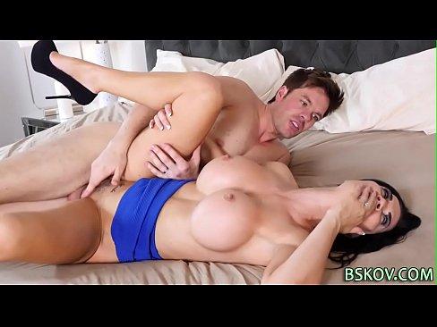 Www video porn bad girls japanese com