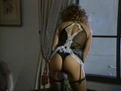 The mistress of the dark porn