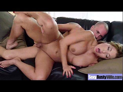 (akira lane) Hot Sexy Busty Milf Love Intercorse On Cam video-01