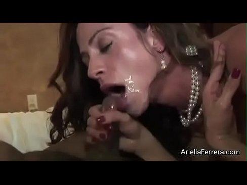 Pornstar fucking fans — photo 8