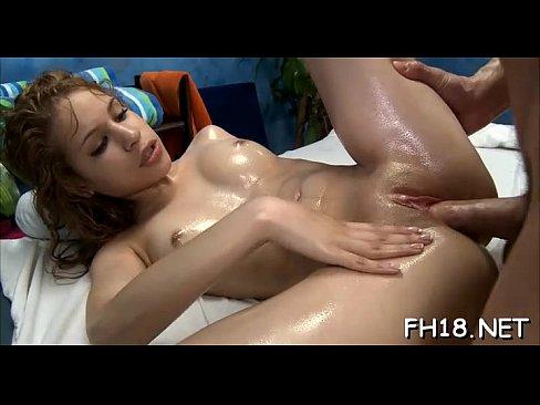 Massage sex videos - XNXX COM