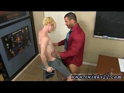 Δάσκαλος busty πορνό