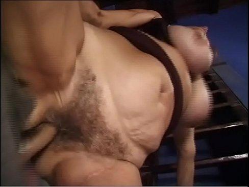 Crossdresser ass pics