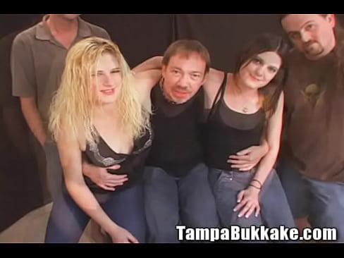 Home made sex fuck