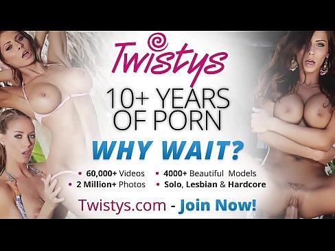 Nude virgin porn hardcore pic