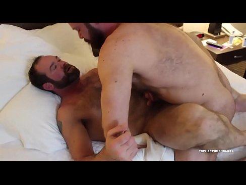 Twink porn helix