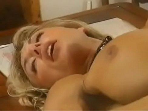 Man kasi sex pleasuring Hot