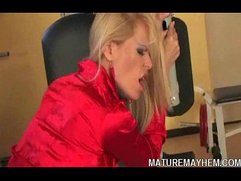 Video forced xnxx mature