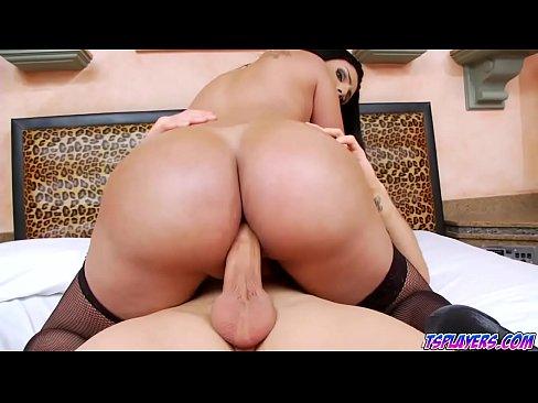 Debora dando cu cock.com