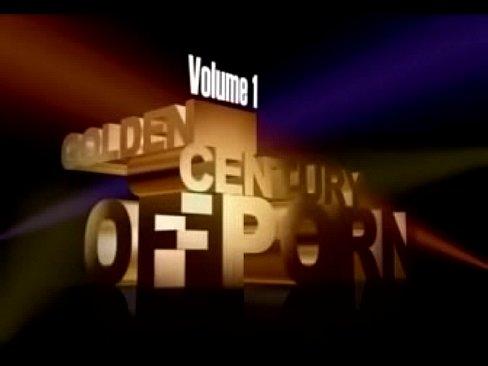 www.Addictedpussy.com - Golden Porn Full Movie