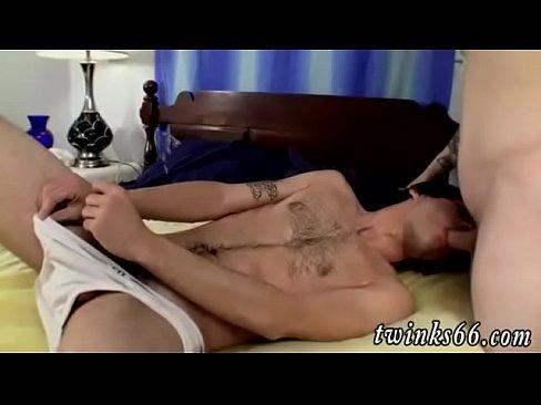Cassia riley ass