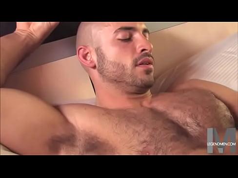 male cumshot pics