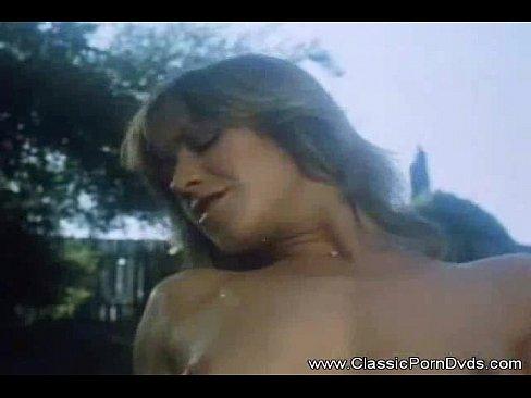 Stars vintage classic porn