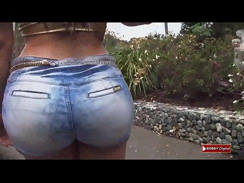 Free sandra big ass latina clips sandra big ass-36869