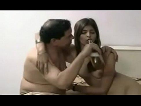Sanjana aunty ni denguthunna uncle - XNXX COM
