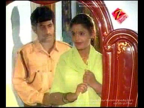Latest Mallu hot saree videos
