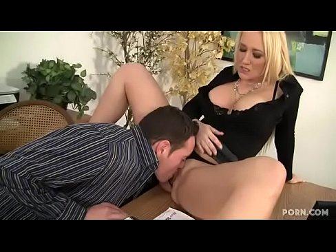 Anal free porno movies free anal sex tube movies