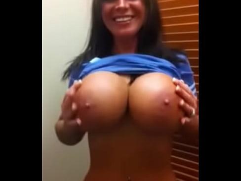 Naked women porn sex
