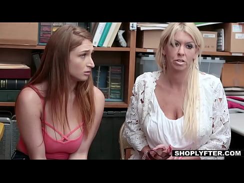 Snapchats of girls having sex