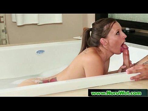 Taissia shanti new porn all sex blowjob hardcore