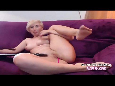 Lesbo Big Titts Movie