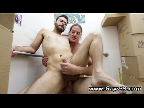 Mature and young pics gay