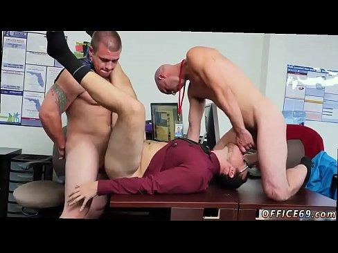 Circle jerk gay sex