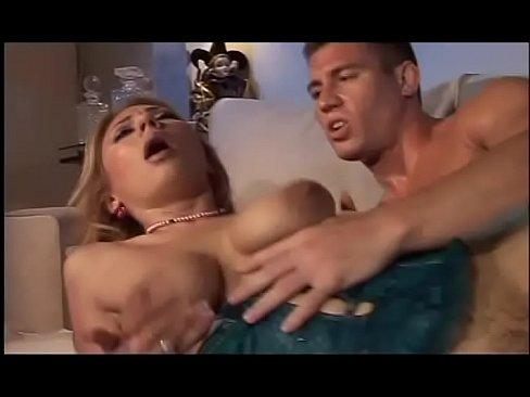 italian pornostar