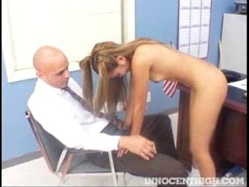 Boy lick girl boobs porno