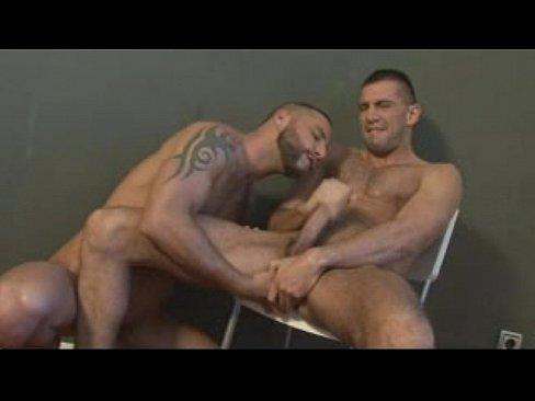 gay bath house spa