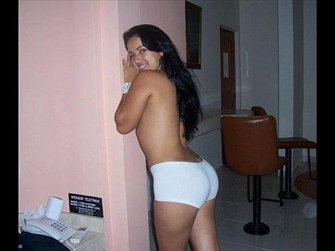 She's gorgeous porno maduras brasileiras DOY PUTITA RILEY