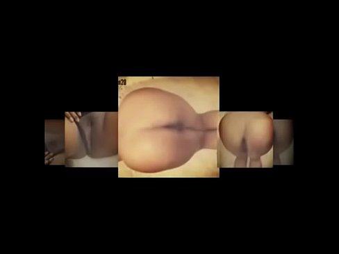Sri lankan mature panties ass feet and more slideshow