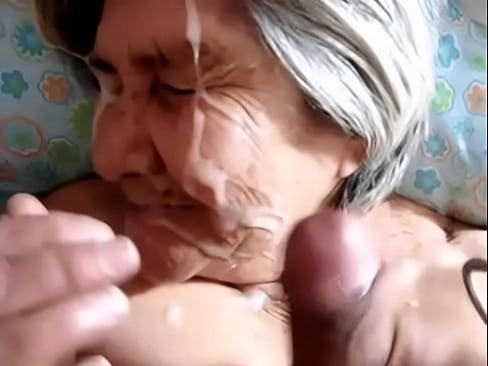 esporra videos de sexo com velhos