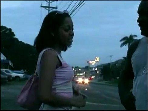 White panamena girl porn really. agree