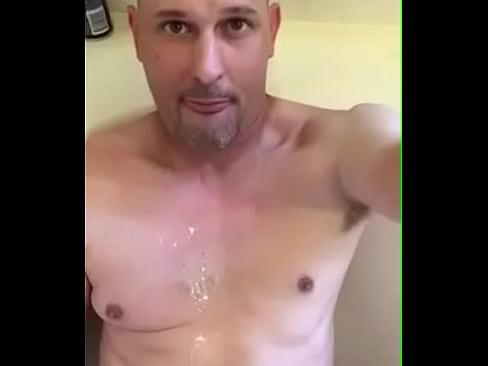 error. yang asian handjob penis orgy apologise, can help