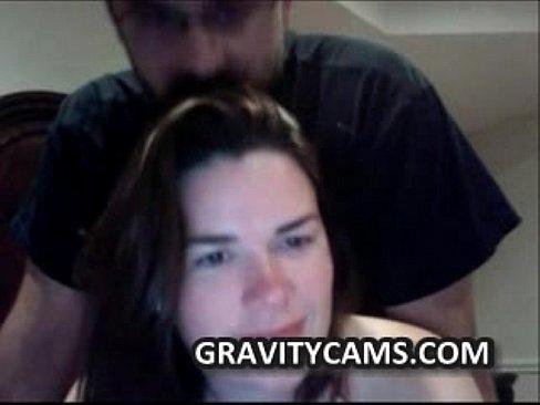 Porno web gratis cam chat