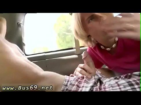 Caught having sex gifs