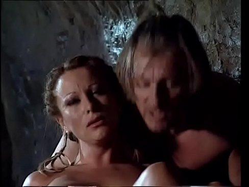 porn movies Italian