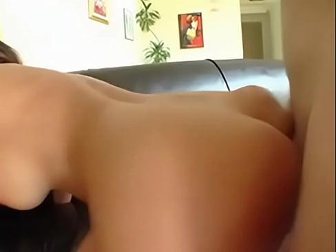Porn star upskirt