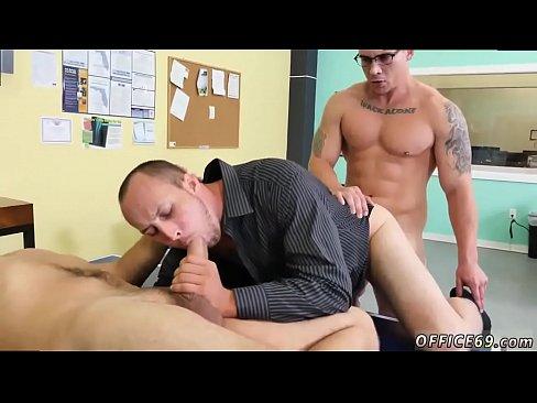 image Nude movietures of men over 40 gay uniform